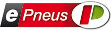 Promodis E-Pneus