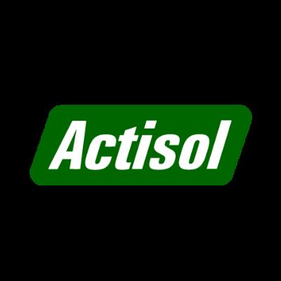 Actisol, partenaire de Colinet pour le travail du sol