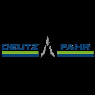 Colinet, concessionnaire tracteurs Deutz-Fahr