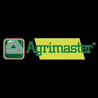 Agrimaster, partenaire de Colinet