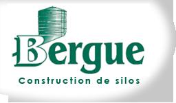 BERGUE