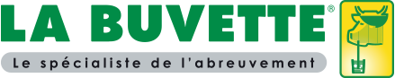LA BUVETTE