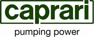 Logo CAPRARI