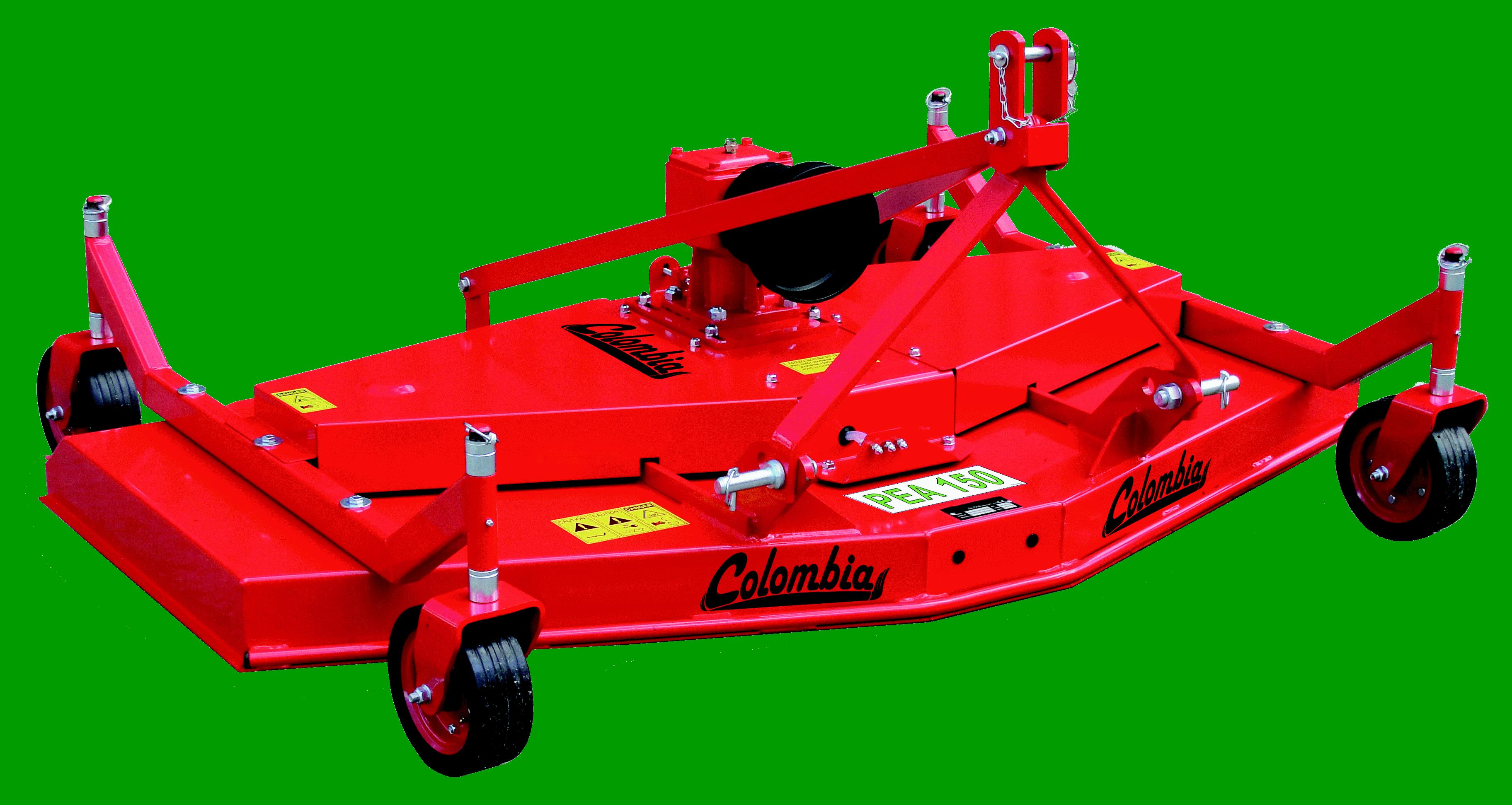 PEA 120