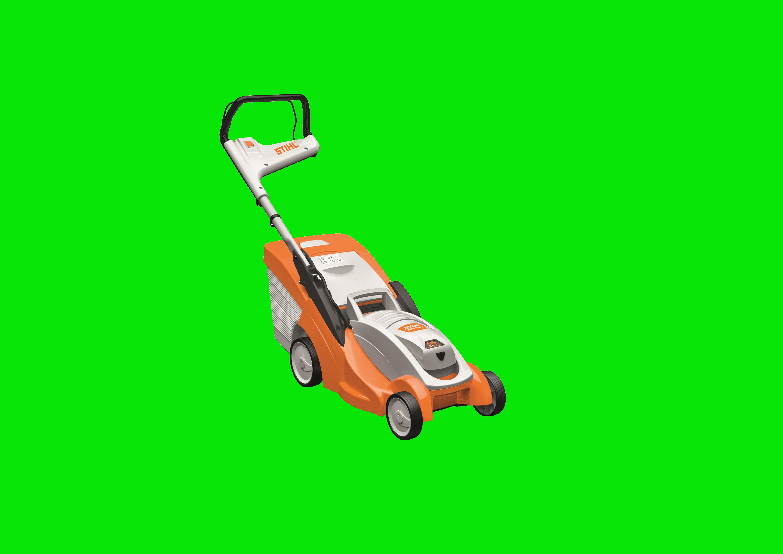 RMA 339 C