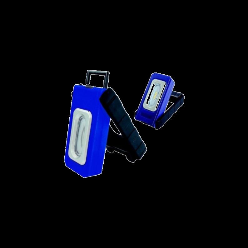TORCHE 5 LED