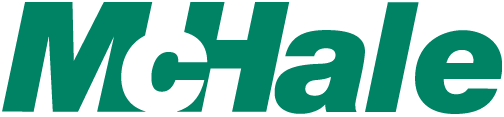 logo Mc Hale