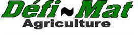 DEFI-MAT AGRICULTURE