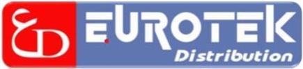 EUROTEK